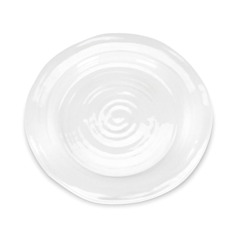Sophie Conran White Plate 6 inches Set of 4