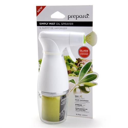 Prepara SIMPLY MIST Oil Sprayer