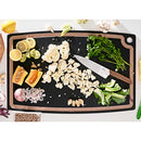Epicurean Gourmet Series Cutting Board
