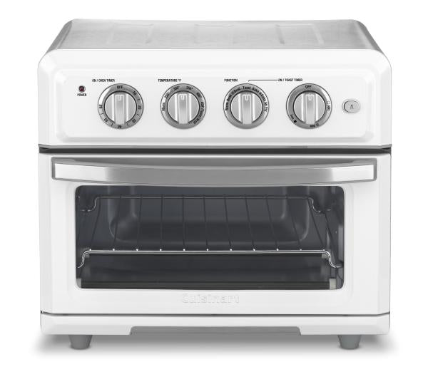 Cuisinart Convection AirFryer & Toaster Oven