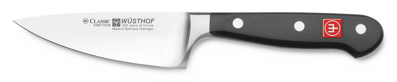 Wusthof CLASSIC Cook´s knife