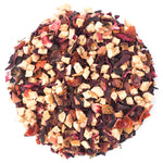 Laden Sie das Bild in den Galerie-Viewer, Cranberry - Teehaus Martin