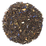 Laden Sie das Bild in den Galerie-Viewer, Tippy Golden Darjeeling Earl Grey - Teehaus Martin