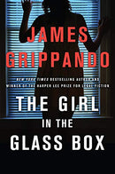 Girl in the Glass Box: A Jack Swyteck Novel