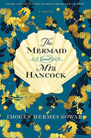Mermaid and Mrs. Hancock