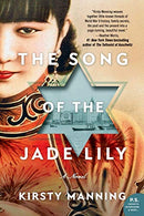 Song of the Jade Lily