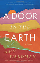 Door in the Earth