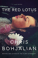 #14 The Red Lotus