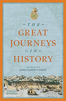Great Journeys in History