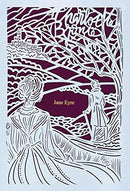 Jane Eyre (Seasons Edition -- Summer)
