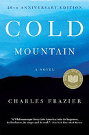 Cold Mountain: 20th Anniversary Edition
