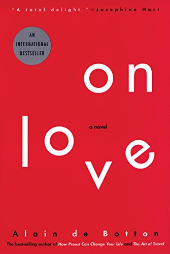 On Love (Revised)