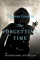 Forgetting Time