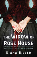 Widow of Rose House