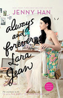 Always and Forever, Lara Jean, Volume 3 (Reprint)