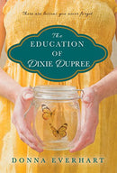 Education of Dixie Dupree