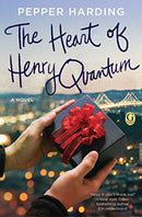 Heart of Henry Quantum