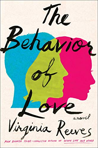 Behavior of Love