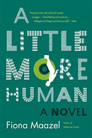 Little More Human