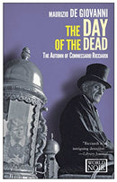 Day of the Dead: The Autumn of Comissario Ricciardi