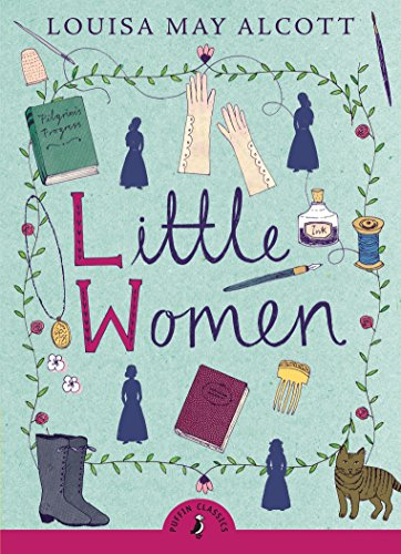 #14 Little Women