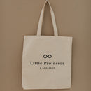 Little Professor Tote Bag