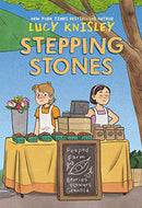 #13 Stepping Stones