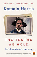 #12 The Truths We Hold: An American Journey