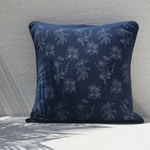 Load image into Gallery viewer, Wildflower Cushion Cover