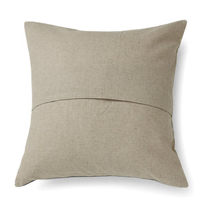 Gardenia Floor Cushion
