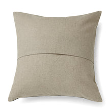 Load image into Gallery viewer, Gulab Cushion Cover
