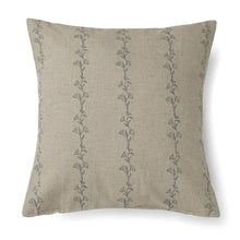 Load image into Gallery viewer, Bougainvillea Cushion Cover
