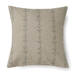 Bougainvillea Cushion Cover