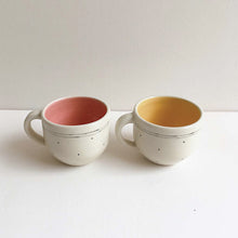 Load image into Gallery viewer, Mishti Teacups (Set of 2 )