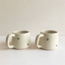 Load image into Gallery viewer, Espresso Cups (Set of 2)