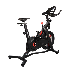 Image Connect Sport