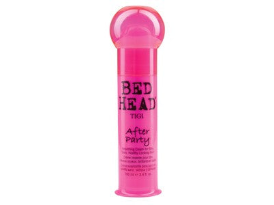 TIGI Bed Head After Party 3.4 oz
