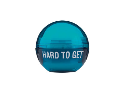 TIGI Bed Head Hard to Get Paste 1.5oz