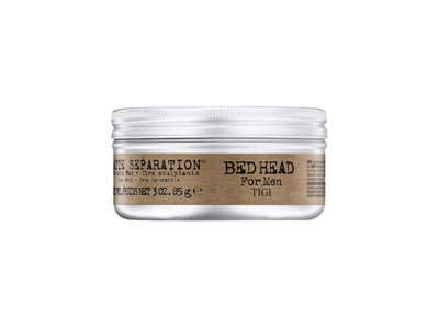 TIGI B For Men Matte Separation Workable Wax 3 oz
