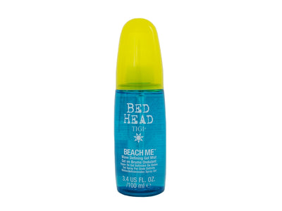 Tigi Bed Head Beach Me Gel Mist 3.4 oz