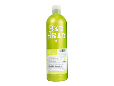 TIGI Bed Head Urban Antidotes Re-Energize Shampoo 25.36oz