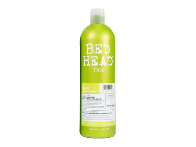 TIGI Bed Head Urban Antidotes Re-Energize Conditioner 25.36oz