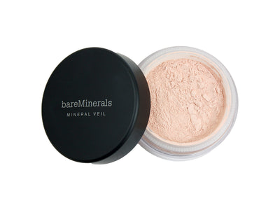 bareMinerals Mineral Veil Finishing Powder SPF 25