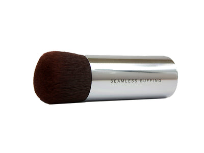 bareMinerals Seamless Buffing Foundation Brush
