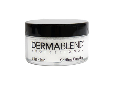 Dermablend Setting Powder Original