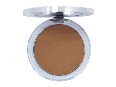 PUR Cosmetics Mineral Glow Illuminating Bronzer Skin Perfecting Powder