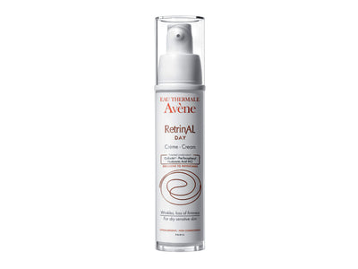 Avene Retrinal Day Cream 1.01 oz