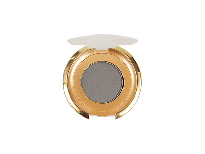 Jane Iredale PurePressed Eye Shadow- Smoky Grey