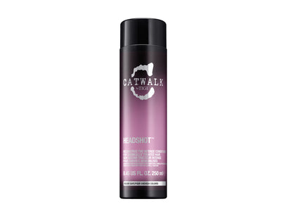 TIGI Catwalk Headshot Conditioner 8.45 oz