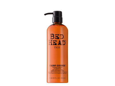 TIGI Bed Head Colour Goddess Oil Infused Conditioner 25.36 oz